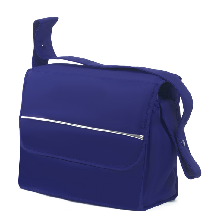 Сумка Esspero Bag Navy