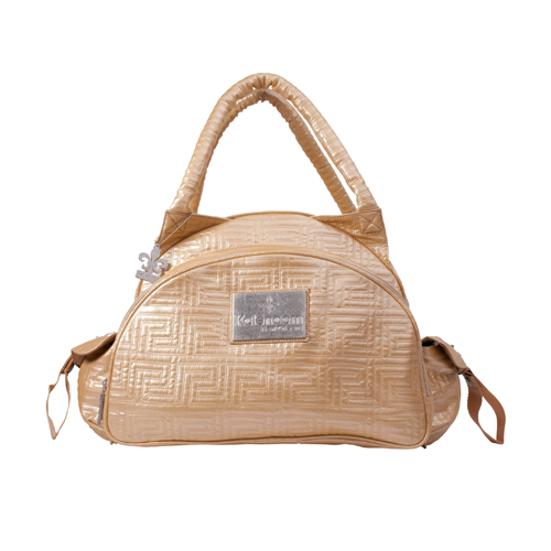 Cумка для мамы Kalencom Traveler Bag Quilted